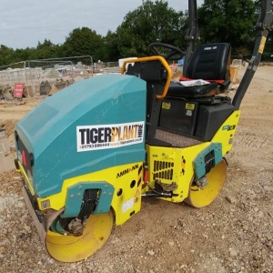 Roller Hire Swindon