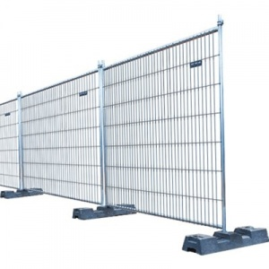 Heras Fencing for Hire