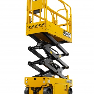 access equipment hire